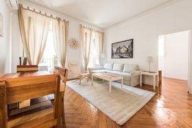 Image de Apartamentos Madrid Centro W Coloreros