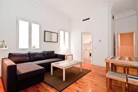 Image de Apartamentos Madrid Cibeles