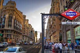 Image de Apartamentos Madrid Hortaleza