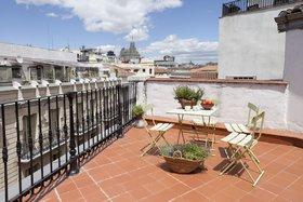 Image de Apartamentos Mayor Centro
