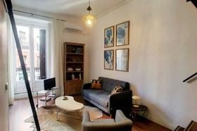 Image de Apartamentos MLR Lavapiés