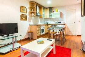 Image de Apartamentos MLR Loft Retiro