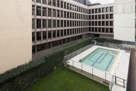 Image de Apartamentos MLR San Marcos