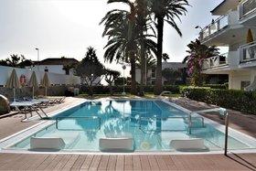Image de Apartamentos Montemayor