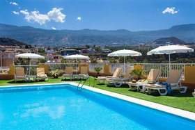 Image de Apartamentos Noelia Playa