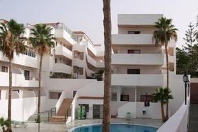 Image de Apartamentos Parque Cattleya
