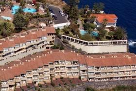 Image de Apartamentos Playa de Los Roques