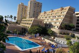 Image de Apartamentos Playazul