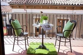Image de Apartamentos Puerta del Sol