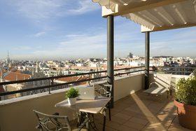 Image de Apartamentos Ramon de la Cruz 41