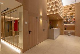 Image de Apartamentos Recoletos