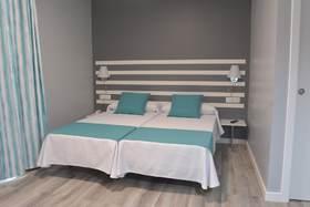 Image de Apartamentos RF Bambi
