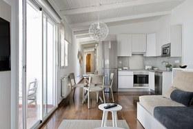 Image de Apartamentos Roisa
