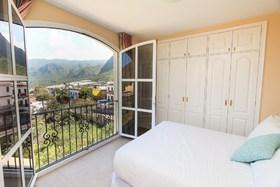 Image de Apartamentos San Bernardo