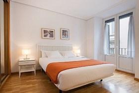 Image de Apartamentos San Lorenzo 26