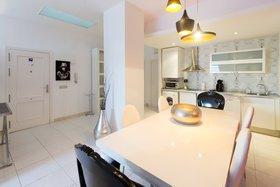 Image de Apartamentos San Vicente