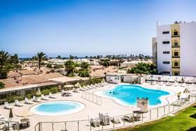 Image de Apartamentos Tamarán