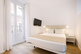 Image de Apartamentos Tandem La Bolsa 4