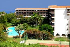 Image de Apartamentos Teide Mar