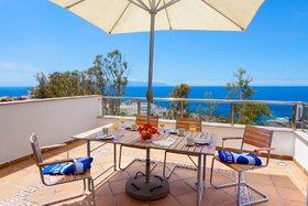Image de Apartamentos Terrazas de los Gigantes