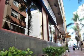 Image de Apartamentos Tinoca