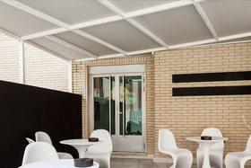 Image de Apartamentos Togumar