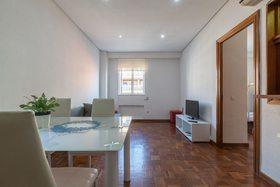 Image de Apartamentos Vallehermoso