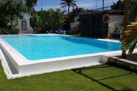 Image de Apartamentos VIP Nogal