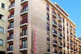 Image de Apartamentos y Viviendas Torr