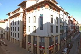 Image de Aparthotel Temporesidence Chateauneuf