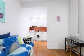 Image de Apartment at Malasaña – Molino 3