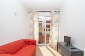 Image de Apartment Close to Canteras Beach 201