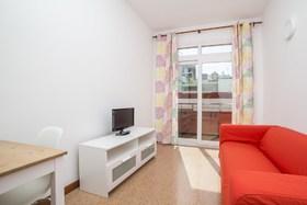 Image de Apartment Close to Canteras Beach 303
