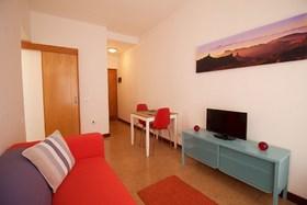 Image de Apartment close to Canteras beach 304