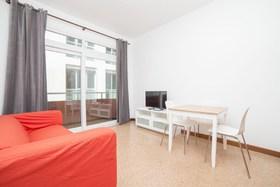 Image de Apartment Close to Canteras Beach 306