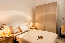 Image de Apartment in Las Palmas de Gran Canaria 102877 by MO Rentals