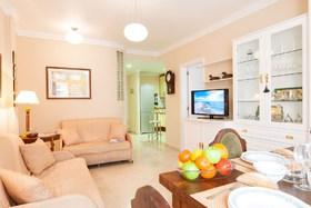 Image de Apartment in Las Palmas de Gran Canaria 102879 by MO Rentals