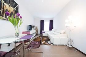 Image de Apartment in Las Palmas de Gran Canaria 102885 by MO Rentals