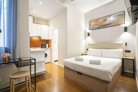 Image de Apartment in Malasaña - Molino 2