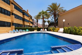 Image de Apartment in Maspalomas, Gran Canaria 102891 by MO Rentals