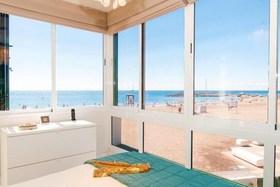 Image de Apartment in Maspalomas, Gran Canaria 102895 by MO Rentals