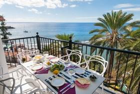 Image de Apartment in Mogan, Gran Canaria 102892 by MO Rentals