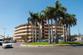 Image de Apartment in Playa del Ingles, Gran Canaria 102878 by MO Rentals