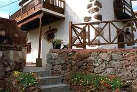 Image de Apartment in Santa Lucía de Tirajana, 102561 by MO Rentals