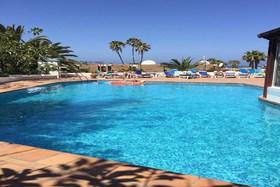 Image de Apartment Tenerife Cosmopolitan
