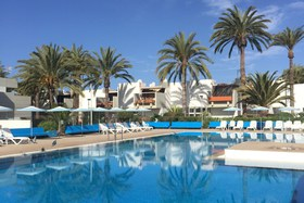 Image de Apartment Tenerife Oasis Palm - Adults Only