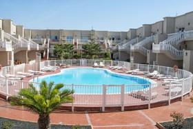Image de Apartment with pool in Caleta de Fuste