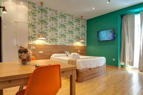 Image de Apartments Arenal
