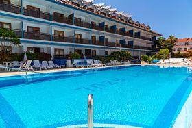 Image de Apartments Chinyero