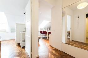 Image de Apartments Dreammadrid Gran Via